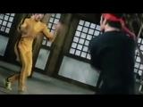 Билли Ло (Брюс Ли) против мастера нунчаку Billy Lo (Bruce Lee) vs the wizard nunchaku скачать с 3gp mp4 mp3 m4a.mp4