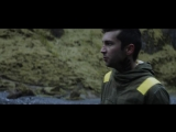 [twenty one pilots] twenty one pilots: Jumpsuit [Official Video]