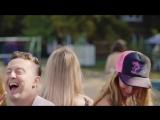 Премьера клипа! Стас Ярушин - Саратов (02.08.2018)