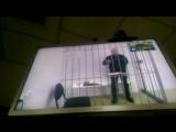 Видео последнего слова в суде экс-главы ГИБДД Кузбасса Мовшина появилось в Сети