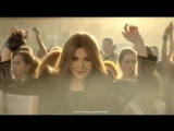 Nancy_Ajram_Beautiful_People_(Exclusive_Music_2018)-spcs.me.mp4