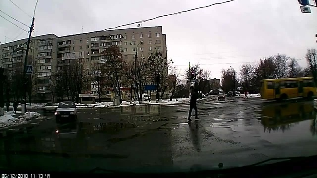 Jason Bourne in Russia