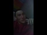 Серик Аскаров - Live