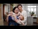 «Необычные семьи Барнаула»_ семья Гальцевых