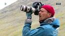 Ледниковый период - Впервые за сорок лет к ледникам северного Урала отправилась экспедиция