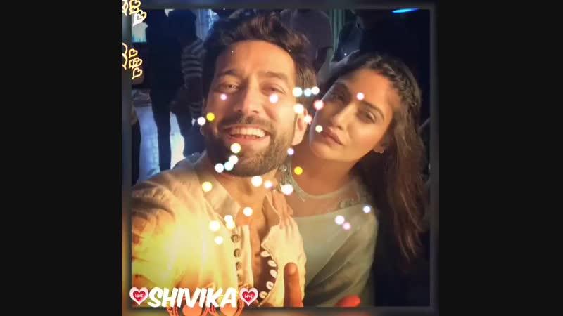 [v-s.mobi]O Jaana Shivika Male and Female Ne-2.mp4