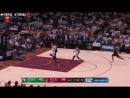Cleveland Cavaliers vs Boston Celtics Full Game Highlights _ Game 6