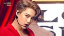 EXO 엑소 Comeback Stage 'Love Shot' KBS MUSIC BANK 2018 12 14