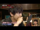 Attack on Titan - Special TV Program on NHK / 進撃の巨人 / SNK【Full Show】HD
