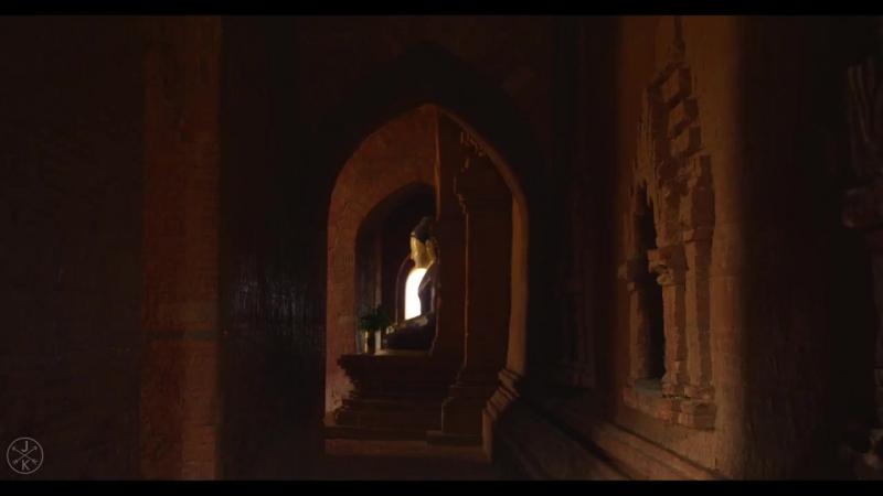 Myanmar (Burma) in 4k (Ultra HD).mp4
