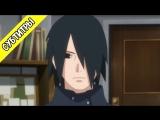 [Субтитры] Boruto: Naruto Next Generations 54 / Боруто: Следующее поколение Наруто 54 серия [Русские субтитры]