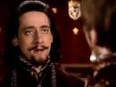 Свержение власти Герцога Анжуйского и война против Королей Наваррского и Валуа.
