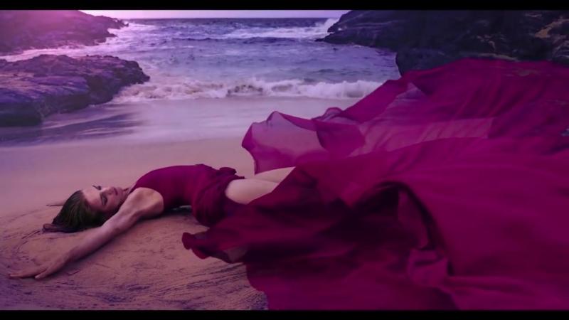 Реклама Calvin Klein Euphoria - Кельвин Кляйн Эйфория