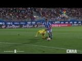 «Эйбар» - «Реал Сосьедад». Обзор матча