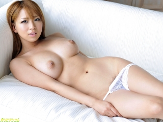 Ruru kashiwagi [pornmir, японское порно вк, new japan porno, uncensored, asian, big tits, all sex]