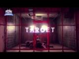 Rookie Restaraunt season 2 Target part 1