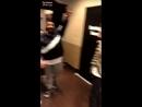 Bts met with DJ Khaleds. OMG