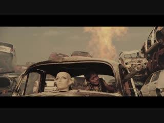 Премьера. lil jon x skellism feat. terror bass - in the pit [ft]