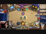 Hearthstone - По идее да