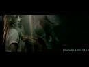 Джиган feat. Анна Седокова - Холодное сердце.mp4