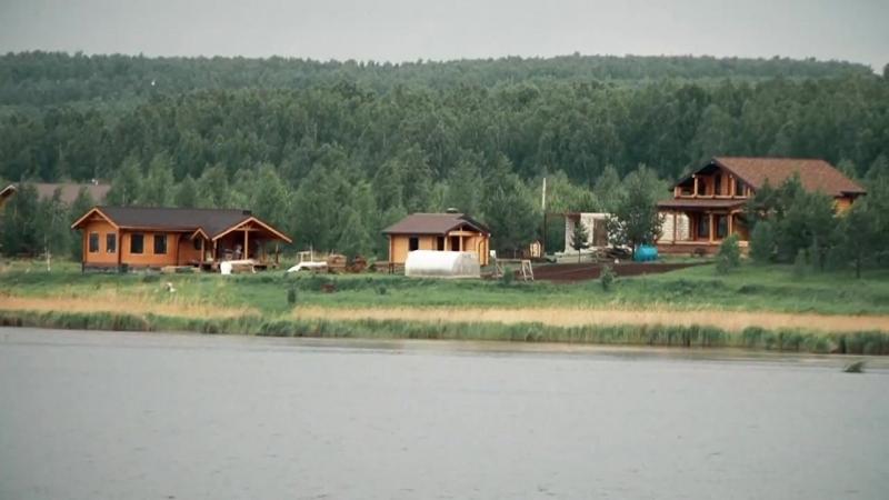 Индивидуальный дом от 2,5 миллионов в КП Лесной ключ г.Ворсма