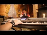 Заза Наполи - Бабушки так любят танцевать ШОК