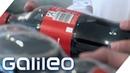 Steckt in jeder Cola das Gleiche Galileo ProSieben
