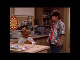 Alf Quote Season 3 Episode 3 Пончики