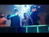 DJ Khaled feat. Justin Bieber, Chance The Rapper Quavo - No Brainer