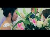 Очень красивая свадьба 2018 в Новосибирске. Свадебный фотограф и видеограф дешево