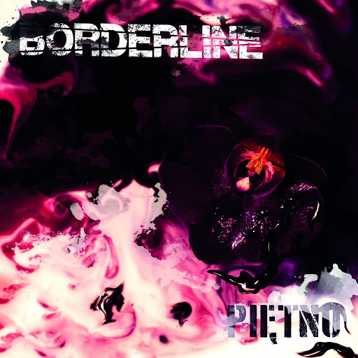 Borderline альбом Piętno
