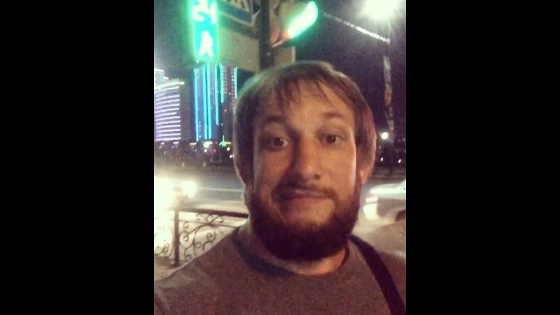 Grozny 😍👍🏽