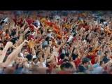 Анонс матча Испания - Россия