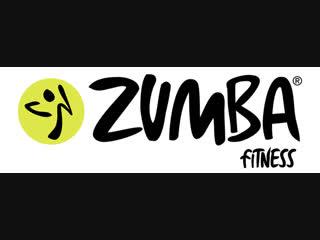 Zumba® (зумба)  зажигательный танцевальный фитнес в кемерово!
