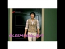 Ли Мин Хо может танцевать! Он такой милый! - cr. leeminho_rus