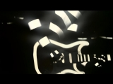 The Forge Official Music Video _ Blue Man Music _ Blue Man Group ( 720 X 1280 ).mp4