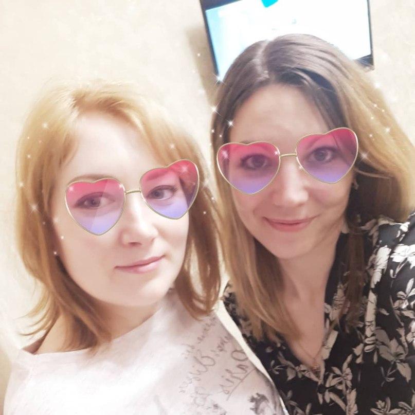 Ирина Загоровская | Уральск