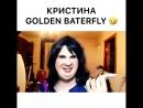 FbDownloader459c6104-5.mp4