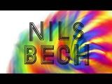Nils Bech SHAME