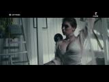 JO feat. Randi - Ma intreaba inima