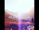 Allaha_kul_ol__video_1533463535752.mp4