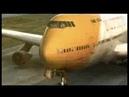 Racing Airplanes