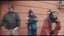 Prodigal Sunn Vintage Giants in the circle feat Sunz of Man Killarmy