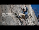 Jimmy Chin Teaches Adventure Photography Official Trailer MasterClass