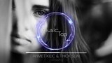 Ahmet Kilic & Thick Slim - I Missing