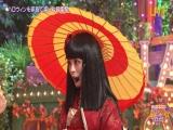 Kyary Pamyu Pamyu - Crazy Party Night ~Pumpkin no Gyakushuu~ (CDTV Special! Halloween Music Festival 2017 - TBS 2017.10.25)