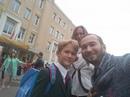 Петр Терентьев фото #4