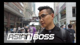 What The Chinese Think Of White Foreigners ASIAN BOSS