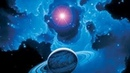Созвездия и завораживающие группы звезд в космосе зодиакальные созвездия на ночном небе