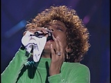 Whitney Houston - A Song for You (Welcome Home Heroes, 1991)